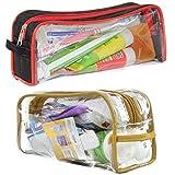 Sunshine Travel Morning Kit Multipurpose
