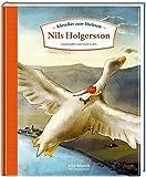 Klassiker zum Vorlesen 03 - Nils Holgersson