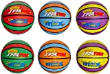 Sportime SportimeMax Star Basketballs Intermediate