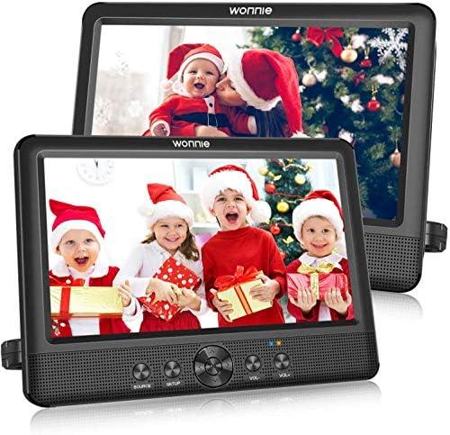 wonnie-105-dual-portable-dvd-player