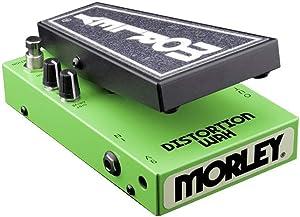 MORLEY 20/20 Distortion Wah