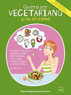 Amazon.com: La Mejor Dieta Anti-Cancer y Los Mejores Batidos ...