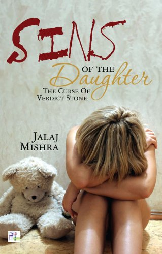 Amazon sins of the daughter the curse of verdict stone ebook sins of the daughter the curse of verdict stone by mishra jalaj fandeluxe Choice Image