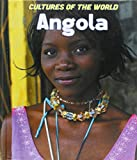 img - for Angola (Cultures of the World (Third Edition)) book / textbook / text book