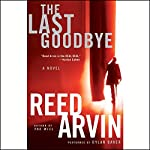The Last Goodbye | Reed Arvin