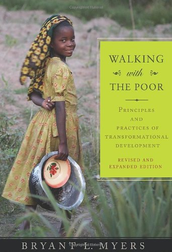 Image result for walking with the poor