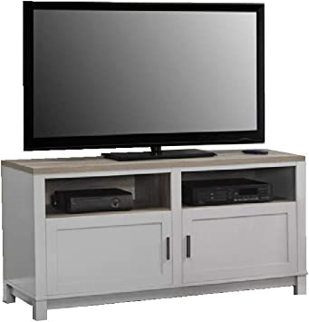 ATS Soporte de TV 60 Pulgadas para organizar Muebles y Libros electrónicos de AllTim3Shop, Color Gris: Amazon.es: Juguetes y juegos