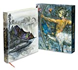 Fantastic Beasts and Where to Find Them: The Illustrated Collector's Edition (Harry Potter)