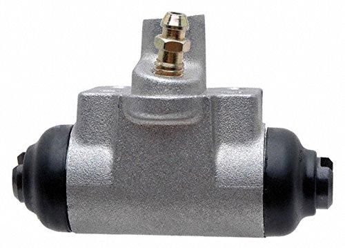 ACDelco 18E814 Professional Rear Drum Brake Wheel Cylinder