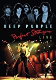 : Deep Purple - Perfect Strangers Live (DVD)