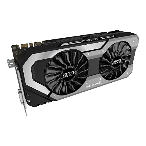 Best GTX 1080 Graphics Card – Buyer's Guide 2019 - Comparison Chart