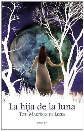 HIJA DE LA LUNA, LA (Perceval, Band 3)