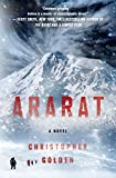 Image of Ararat: A Novel