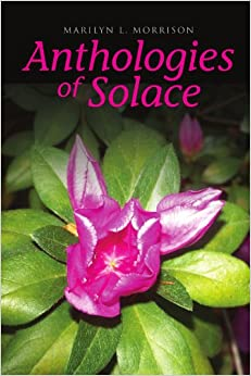 Book Anthologies of Solace