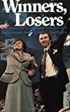 Winners, Losers, Patrick Brown and Robert Chodos, 0888621043
