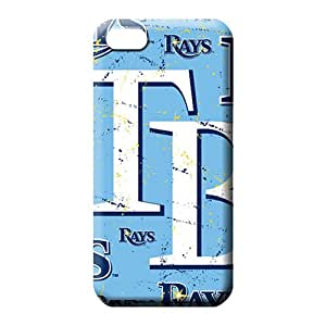 iphone 6 normal Shock-dirt Skin phone Hard Cases With Fashion Design cell phone case tampa bay rays mlb baseball