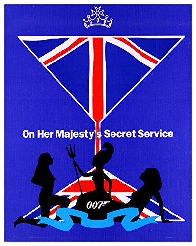 O.H.M.S.S. [Blu-Ray] (English audio. English subtitles)