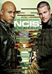 NCIS: Los Angeles - Season 6 (Sous-ti...