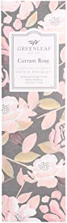 product image for GREENLEAF Slim Scented Sachet - Currant Rose - Up to 4 Months - Made in The USA