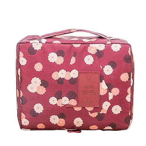eyx-formula-multifunctional-waterproof-handle-makeup-bag-wash-bag-organizer-bagpotable-toiletry-cosm