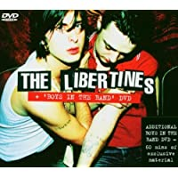 The Libertines (Special..Lim.)