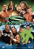 WWE SummerSlam 2006 [Import]