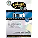 Standard Deviants: French 1