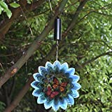 Wind Spinner Motor Battery Operated for Hanging