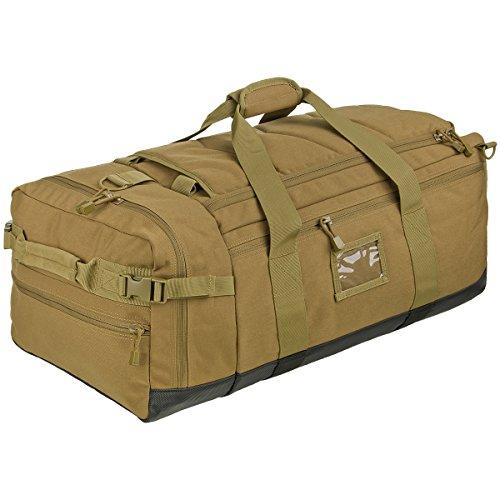 CONDOR Condor Colossus Duffle Bag product image