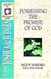 B3-Possessing the Promise of God, , 0785212426
