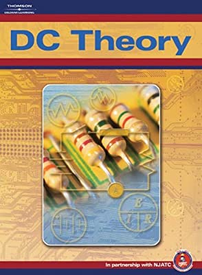 DC Theory: Amazon co uk: National Electrical Contractor