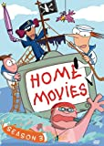 Home Movies - Season Three