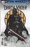 Star Wars: Age Of Rebellion - Darth Vader No. 1