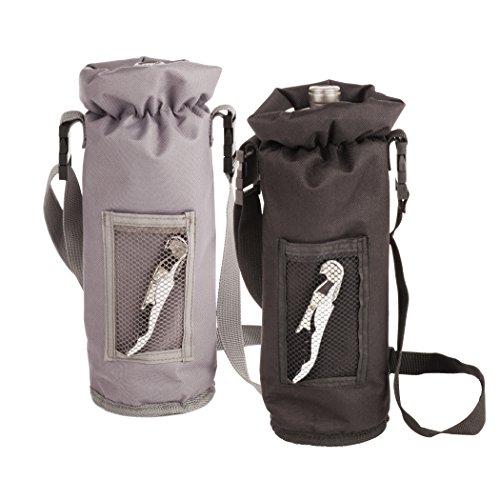 Grab Bag Gifts Under 20 - 5