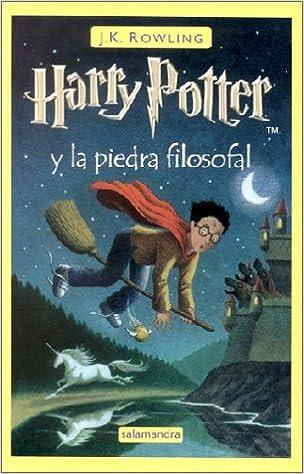 Harry Potter Der Stein Der Weisen Ebook