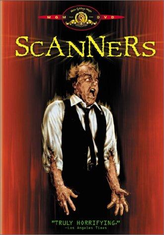 BLOOD AND MADNESS: 8 Cinema Creepers for Halloween | Oskoui Oskoui ...