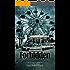 Forbidden (Southern Comfort Book 2)