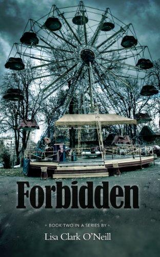 forbidden-southern-comfort-book-2