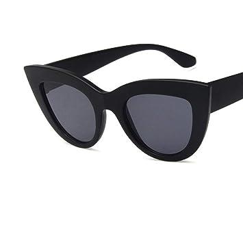 sijiaqi Gafas de Sol para Hombre y mujerNuevas Gafas de Sol ...