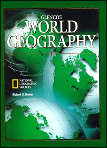 Geography | Sites To Download Free Kindle Ebooks  | Page 3