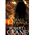 Small Things (Out of the Box Book 14)