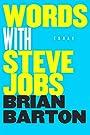 Words with Steve Jobs