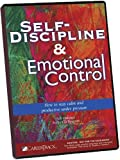 Self Discipline and Emotional Control