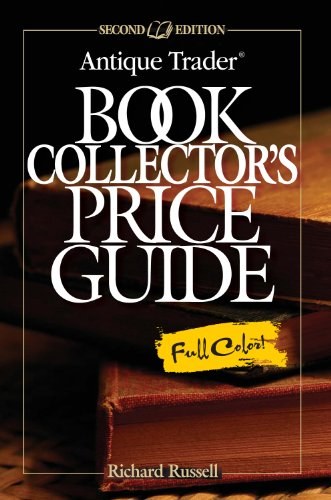 antique-trader-book-collectors-price-guide