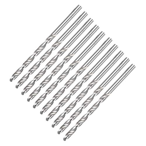 Most bought Short Length Drill Bits