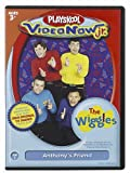 : Videonow Jr. Personal Video Disc: The Wiggles #2