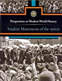 Student Movements of The 1960s, , 0737763728