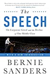 On Friday, December 10, 2010, Vermont Senator Bernie Sanders walked on to the floor of the United States Senate and began speaking. It turned out to be a very long speech, lasting over eight and a half hours. And it hit a nerve. Millions followed ...
