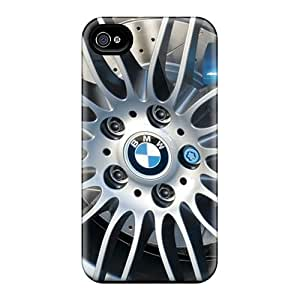 New Arrival Premium 6plus Cases Covers For Iphone (bmw Concept 1 Series Wheel Section)