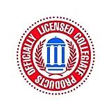 YETI Officially Licensed Collegiate Series